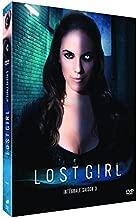 Best lost saison 3 Reviews