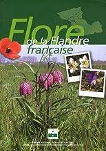 Flore de la Flandre française