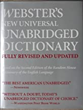Best barnes and noble nook dictionary Reviews
