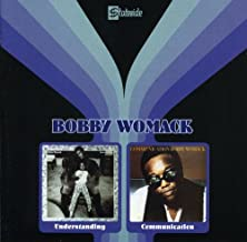 Best bobby womack communication Reviews