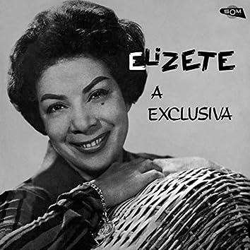 Elizeth, A Exclusiva