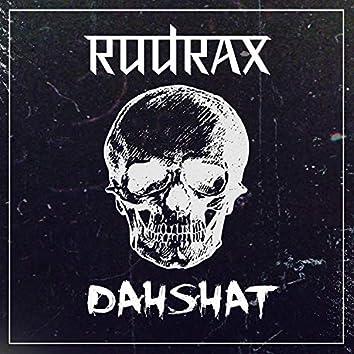 DAHSHAT (Original)
