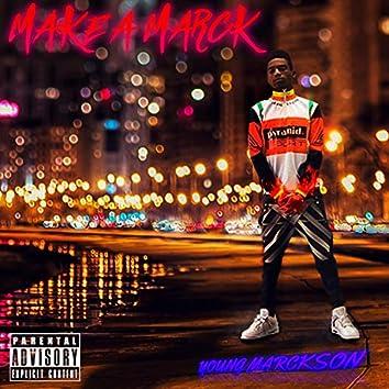 Make a Marck