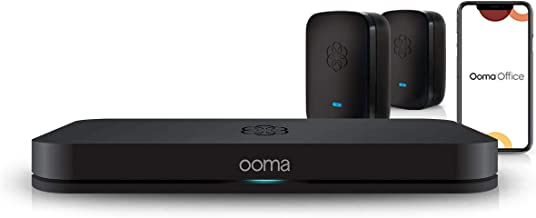 Ooma Office 2 Linx Business Phone System and Service