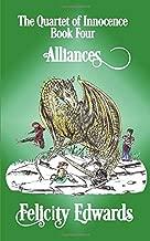 Alliances (The Quartet of Innocence)