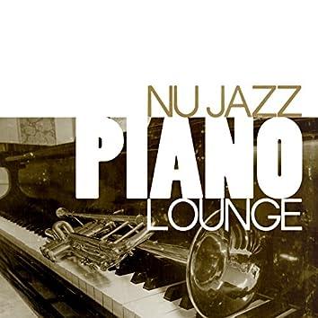 Nu Jazz Piano Lounge