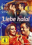 Liebe Halal [Alemania] [DVD]