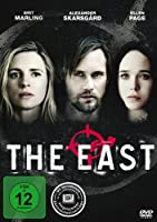 The East