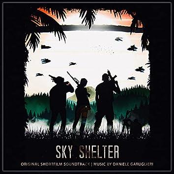 Sky Shelter (Original Shortfilm Soundtrack)