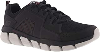 Skechers Mens 52845 Skech-Flex 3.0-52845