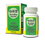 Houteling Capsules :: Herbal Supplement for Immune System Health :: Made in USA