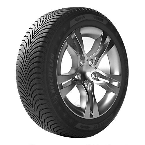 Reifen Winter Michelin Alpin 5 205/55 R16 91H N0 BSW