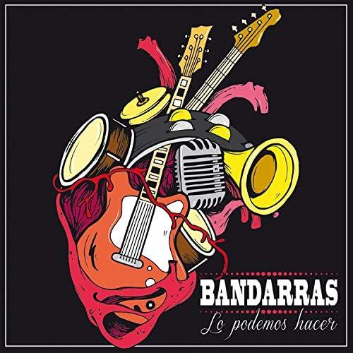 BANDARRAS
