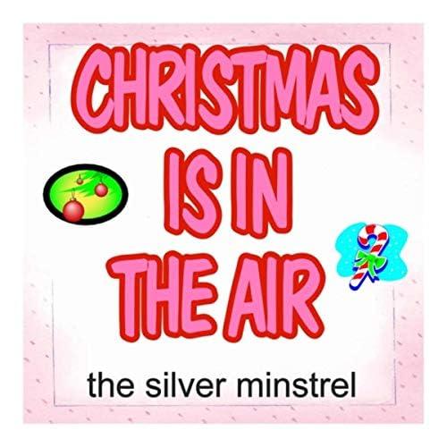 The Silver Minstrel