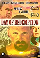 Day of Redemption [DVD]
