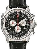 Swiss Alpine Military 7078.9537 chronograaf Heren horloge 45...