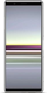 Sony Xperia 5 J9210 128GB 6GB RAM International Version - Gray