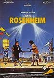Out of Rosenheim (1987) | original Filmplakat, Poster [Din