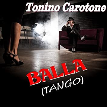 Balla (Tango)
