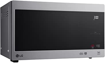 Best 16 inch over the range microwave Reviews