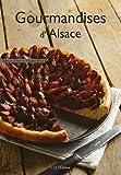 Gourmandises d'Alsace