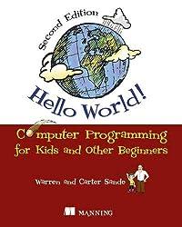 Teach Kids To Code: A Parent's Comprehensive Guide - Raise