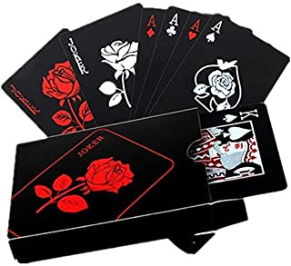 deck of cards for valentine's day