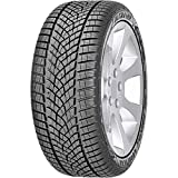 Goodyear Ultra Grip Performance SUV G1 M+S - 235/65R17 104H - Pneumatico Invernale