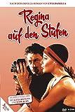 Regina auf den Stufen [3 DVDs]
