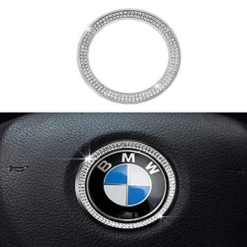 MTC 1097 Manual Shift Knob for BMW 3-Series Automotive Shift Knobs ...