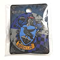 Harry Potter ハリーポッター Ravenclaw レイブンクロー Single Button Pin 缶バッジ