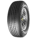 Sommerreifen Dunlop Sport Classic 185/70 R13 86V