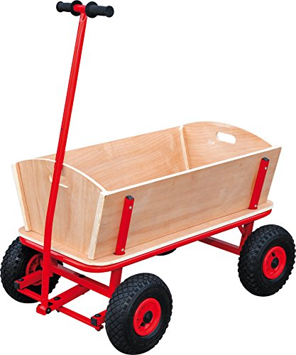 Legler- charrette à Bras, 2020142