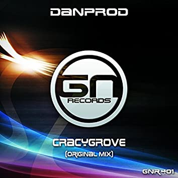 Cracygrove