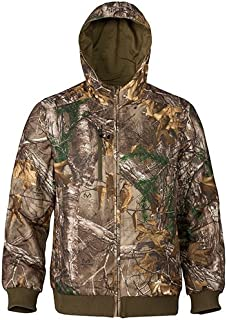 Browning Hell's Canyon Veracity Jacket- Praline