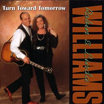Turn Toward Tomorrow
