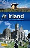 Irland - ein Reiseführer (Michael Müller)