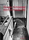 Gregor Schneider: Venice Biennale 2001