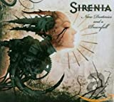 Songtexte von Sirenia - Nine Destinies and a Downfall