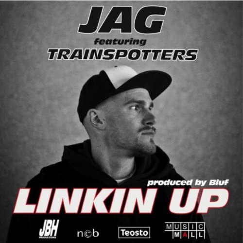 JAG feat. Trainspotters