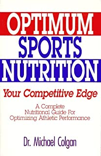 Best the edge sports nutrition Reviews