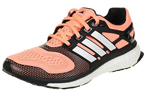 adidas Energy Boost ESM Women's Laufschuhe - SS15-38.7