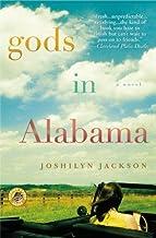 Gods in Alabama by Jackson, Joshilyn (June 1, 2006) Paperback