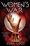 Image of The Women's War: A Novel