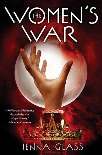 Image of The Women's War: A Novel