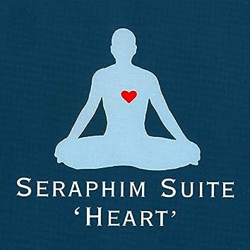 Heart (Catchment Remix)