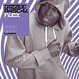 Flex (DJ Q Remix)