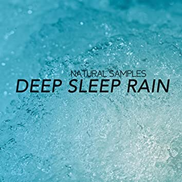 Deep Sleep Rain