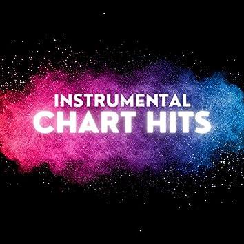 Instrumental Chart Hits