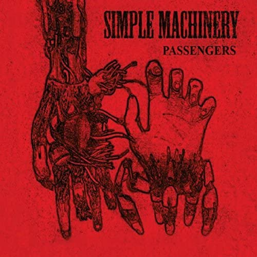 Simple Machinery